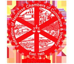 FNCCI logo