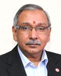 Ashok Kumar Todi