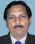Ashok Kumar Temani