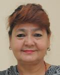 Kamala Shrestha