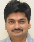 Manish Kumar Agrawal