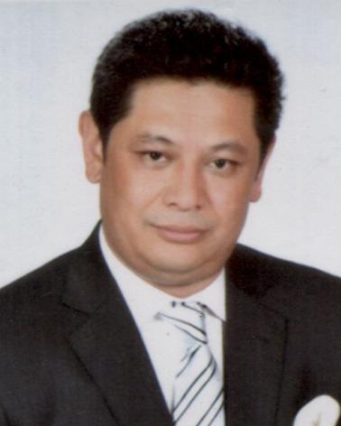 Manish Lal Pradhan