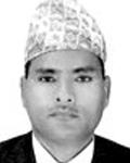 Narbir Rawat