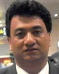 Nirman Kumar Shrestha