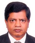 Ram Chandra Sanghai