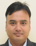 Sandip Kumar Agrawal
