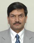 Shankar Prasad Pandeya