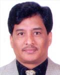 Shanker Shrestha