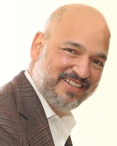 Shekhar Golchha